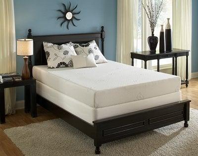 A Goodnight Sleepstore Home Amp Garden 1107 New Pointe