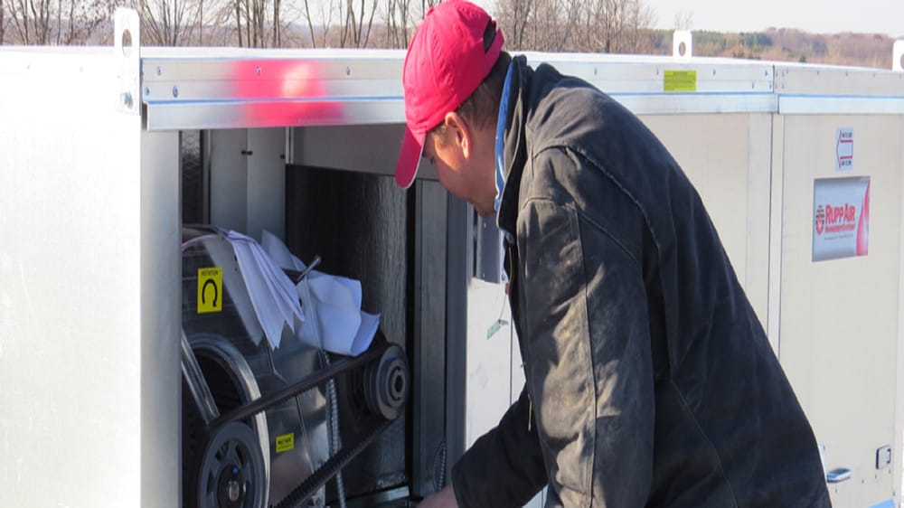 Find Handyman Home Repair Services Near Port Washington Wi