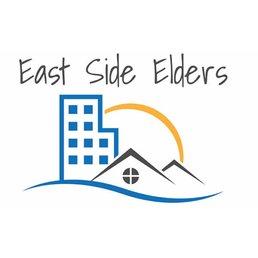 Photo Of East Side Elders