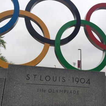 Washington University in St  Louis - 59 Photos & 34 Reviews