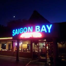 Best Vietnamese Restaurant In Stockton Ca