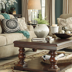 Ashley HomeStore 66 s & 290 Reviews Furniture Stores