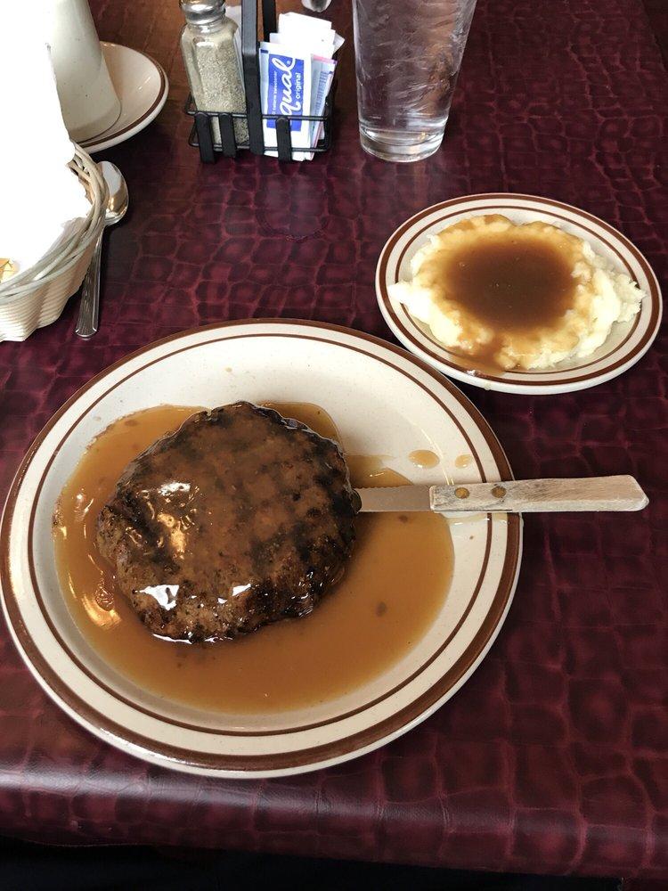 Westside Restaurant: 49134 US Hwy 20, O'Neill, NE