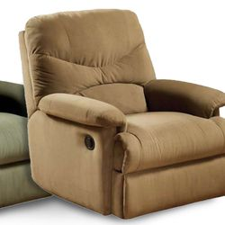 Superior Photo Of Bargain Blowouts Furniture   Aiken, SC, United States