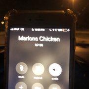 23318cff6e09c8 Marlon s Chicken - 13 Reviews - Chicken Shop - 602 E 75th St ...