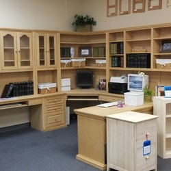 Photo Of Barewood Outlet   Clearwater, FL, United States. Customize You  Home Or
