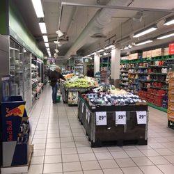 kiwi butikker i norge