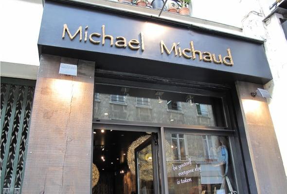 michael michaud closed jewelry 169 rue saint denis etienne marcel montorgueil paris. Black Bedroom Furniture Sets. Home Design Ideas