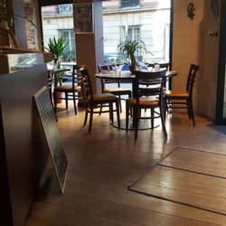 la bonne chaise franc 233 s 3 rue malassis 15 232 me par 237 s francia restaurante rese 241 as