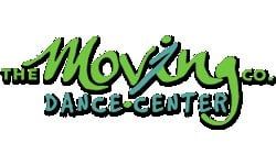 The Moving Company Dance Center: 9954 York Rd, Cockeysville, MD