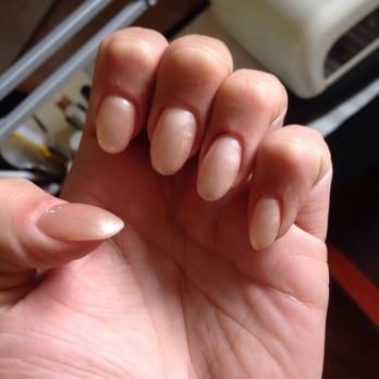 Lovely Nails Spa Calgary