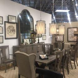 Ordinaire Photo Of Bassett Furniture Direct   Fayetteville, AR, United States ...