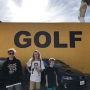 ee97ae88947f Golf Wang - 21 Photos   64 Reviews - Men s Clothing - 350 North ...