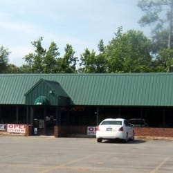 Captivating Photo Of Dollarway Self Storage   Pine Bluff, AR, United States