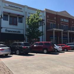 efe5c0858 Top 10 Best Shopping Malls in Arlington, TX - Last Updated June 2019 ...