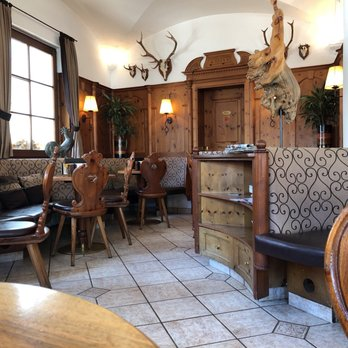 BAR Corso - Bar - Via Rezia, Reziastr., 74, Ortisei, St. Ulrich In ...