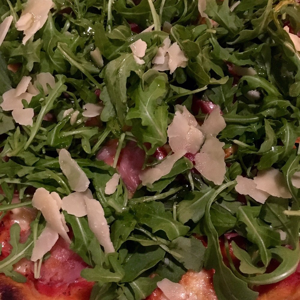 Armando\'s Pizzeria - 125 Photos & 196 Reviews - Pizza - 463 W New ...