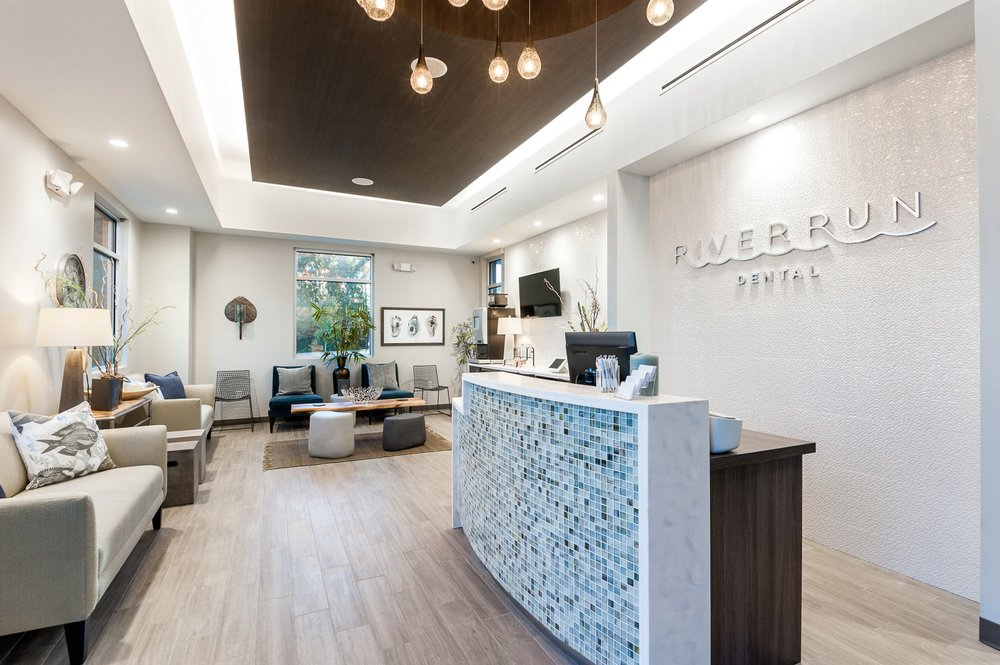 River Run Dental
