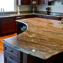 Beau Photo Of Topline Countertops   Frederick, MD, United States