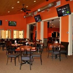 best romantic restaurants in windsor
