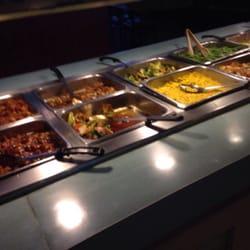 china buffet chinese 1788 morse rd northland columbus oh rh yelp com chinese buffet columbus ohio chinese buffet columbus ohio