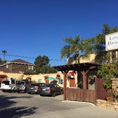 Photo Of Leucadia Beach Inn Encinitas Ca United States See How Quaint