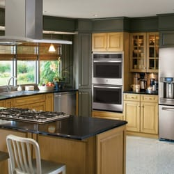 Photo Of Central Ohio Appliance Repair   Columbus, OH, United States.  Servicing All