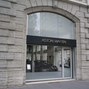 aston martin concessionnaire auto 5 ave mar chal foch 6 me arrondissement lyon france. Black Bedroom Furniture Sets. Home Design Ideas
