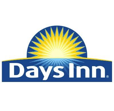 Days Inn by Wyndham Breezewood: 16407 Lincoln Hwy, Breezewood, PA