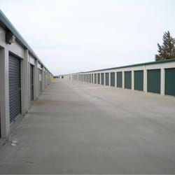 Perfect Photo Of BTA Self Storage   Rockwall, TX, United States
