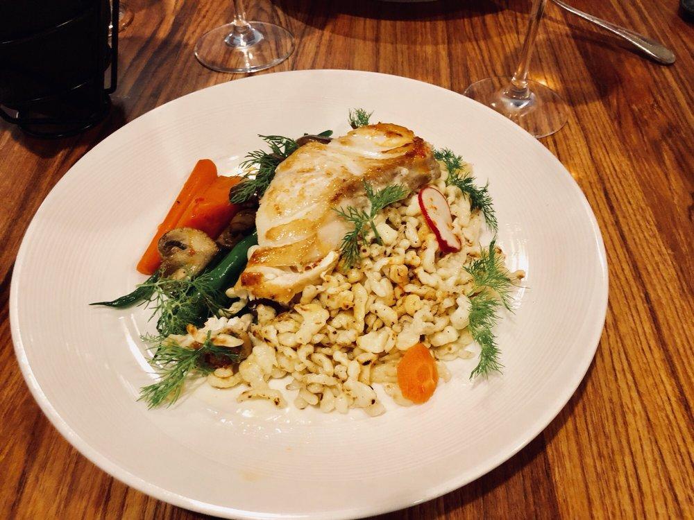 Petar's Restaurant: 3300 Bonita Beach Rd, Bonita Springs, FL