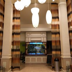 Photo Of Hilton Garden Inn Chicago St. Charles   Saint Charles, IL, United