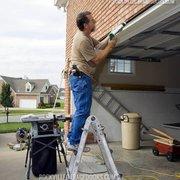 ... Photo of Rocco Garage Doors - Rockville MD United States & Rocco Garage Doors - Get Quote - Garage Door Services - Rockville ...