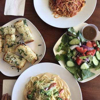 Roba S Pizza Cafe Emeryville Ca