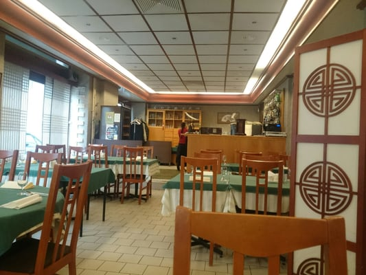 Caf restaurant maison de cor e hotel travel rue des - Chez ma cuisine geneve ...