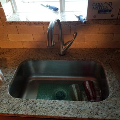 Art Of Granite Countertops 5149 Sunbeam Rd Ste 3 Jacksonville, FL General  Contractors Residential Bldgs   MapQuest
