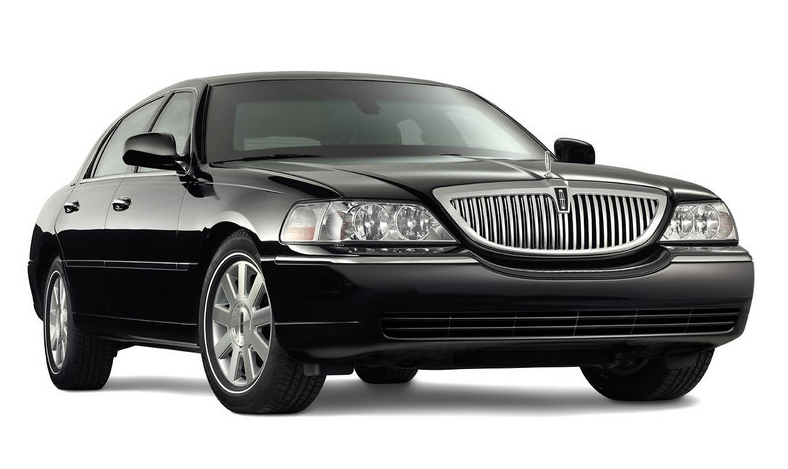 Regal Limousine of Washington DC: 44642 Guilford Dr Suite, Ashburn, VA