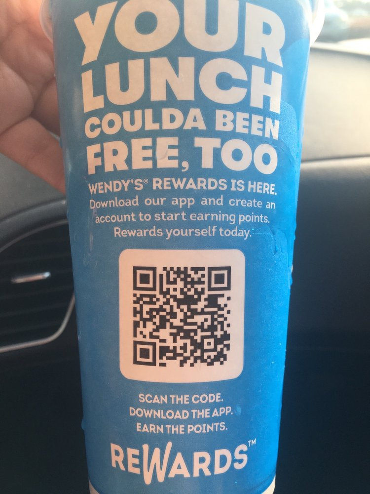 Wendy's: 30462 Highway 441 South, Commerce, GA