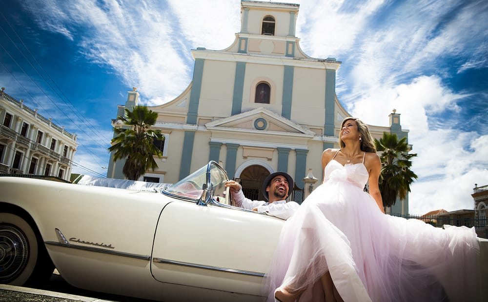 Javier Olivero Photography: Boulevard Monroig AA-31, Toa Baja, PR