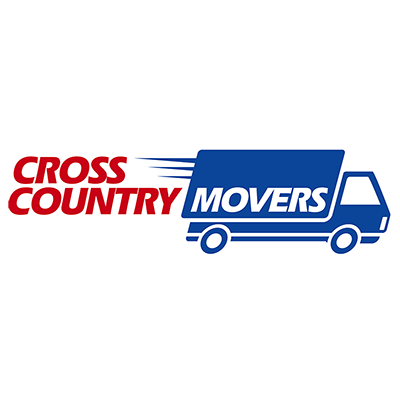 Cross Country Movers   40 Photos U0026 27 Reviews   Movers   SoMa, San  Francisco, CA   Phone Number   Yelp