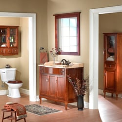 Photo Of Cabinets Bay Area San Jose Ca United States Bathroom Vanities