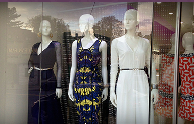 Laura S Designs: 636 Mclean Ave, Yonkers, NY
