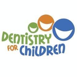 Dentistry for Children Morrow - Pediatric Dentists - 1833 Mt