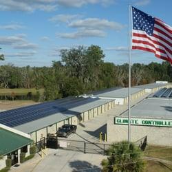 Photo Of Interstate Mini Storage Gainesville Fl United States