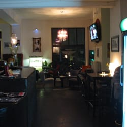 Cruiso Classic Lounge Closed Lounges Rheinstr 98