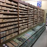 shes on a roll photo of hobby lobby harrisonburg va united states they have a fantastic