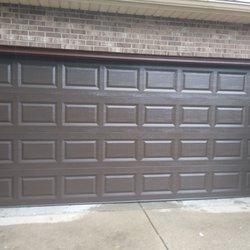 Photo Of Capital Garage Door   Lansing, MI, United States