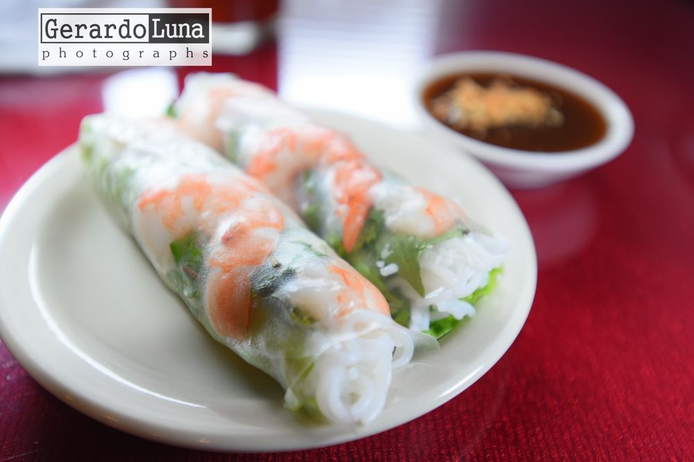 Pho Kien Giang: 8730 49th St N, Pinellas Park, FL