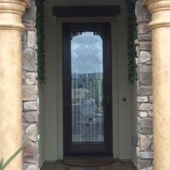 Photo of Door Conversions - C&bell CA United States. Biltmore- a bit & Door Conversions - 83 Photos u0026 11 Reviews - Door Sales ... pezcame.com