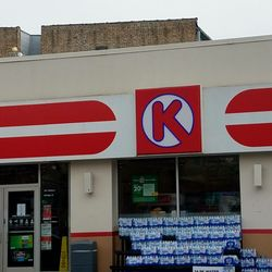 photo of circle k chicago il united states - Www Circlek Com Rewards Card Registration